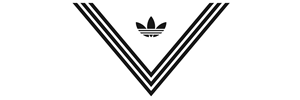 Adidas by White Mountaineering logo