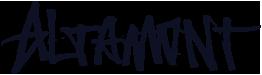 Altamont logo