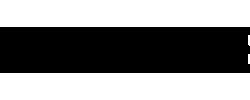 Freshjive logo