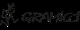 Gramicci Logo