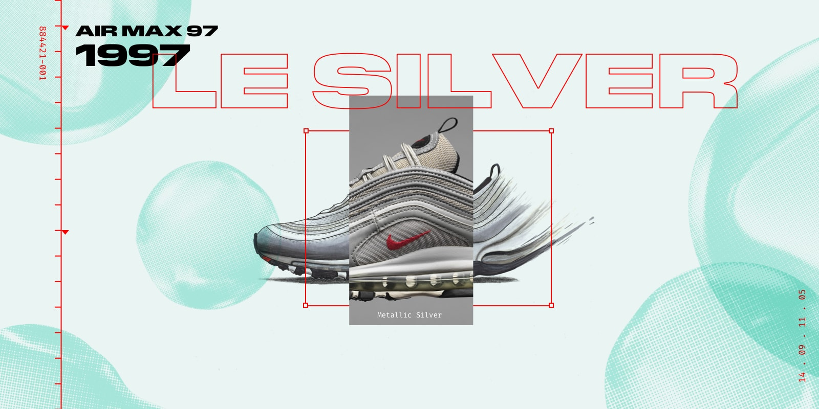 La air max 720 è pronta per il debutto mondiale Sneakers