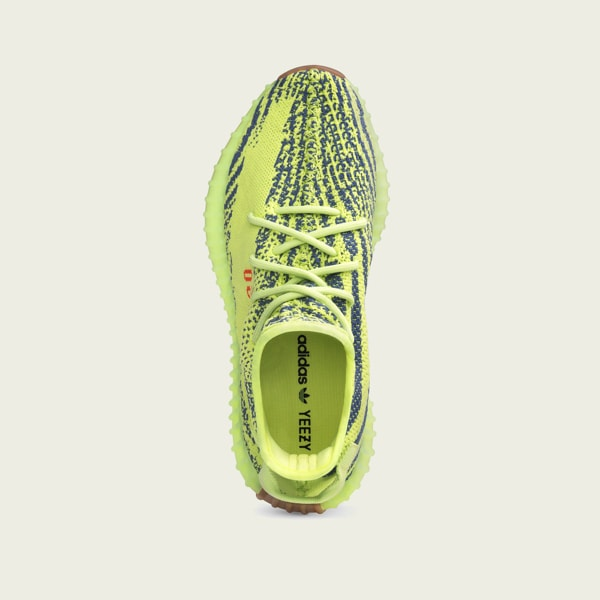 Yeezy Boost 350 V2 SFY - Release 14/12