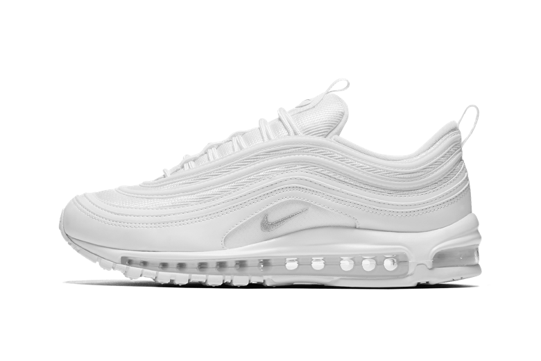 timeless design 02df8 edb0b Air Max 97. Air Max 95